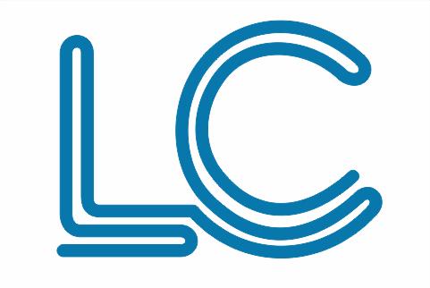 logo_lc_grande